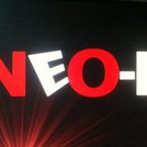 NEO_B's avatar