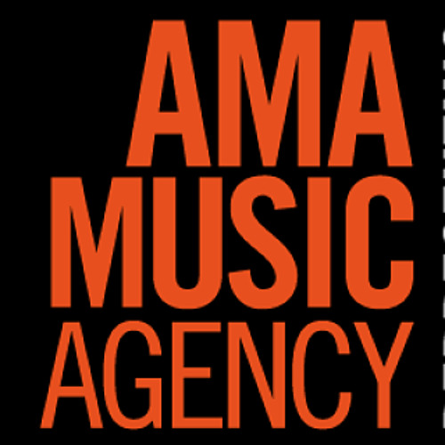 AudionetworksMusicAgency's avatar