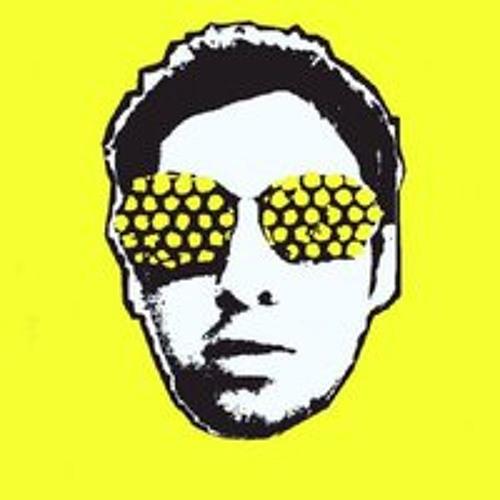 Patrick Gurtner's avatar