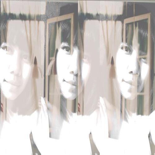 santshine's avatar