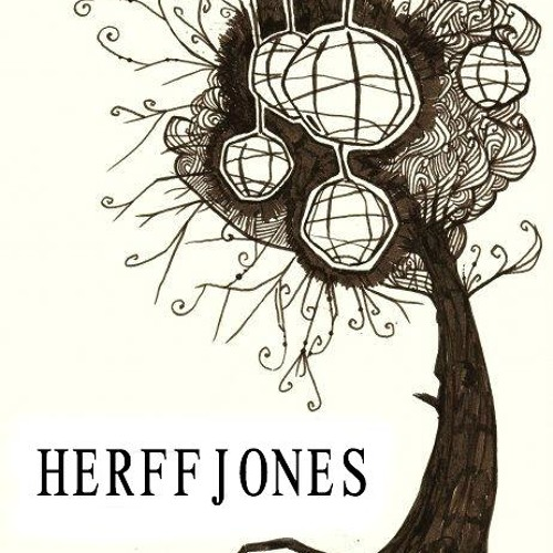 Herff Jones's avatar