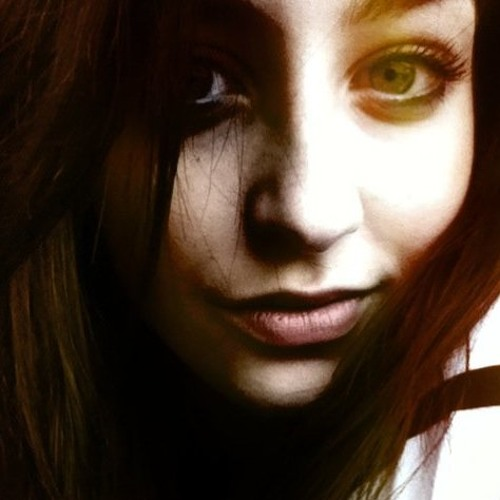anja.v's avatar