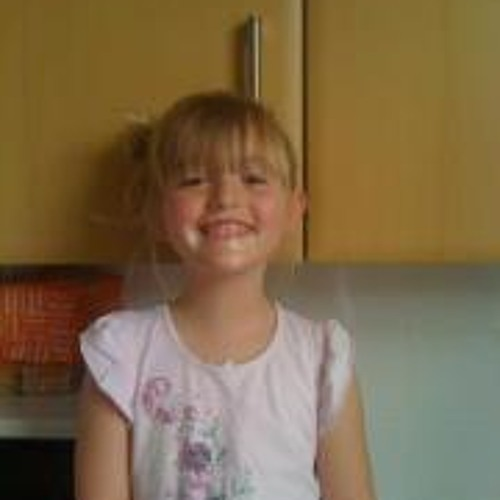 Peachy Lisa Padley's avatar