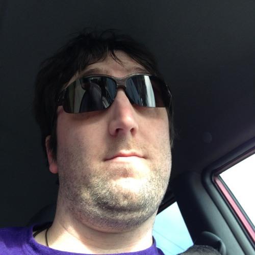 leeartlee's avatar