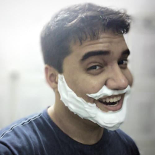 DamomRibeiro's avatar