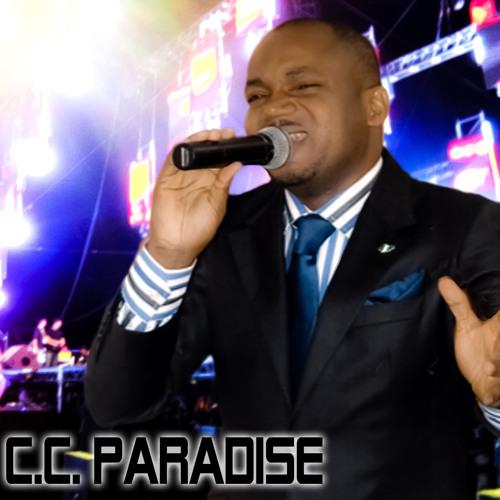 C.C. Paradise's avatar