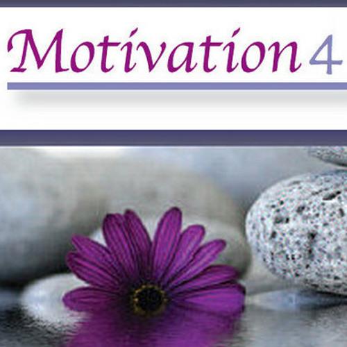 Motivation4NLP's avatar