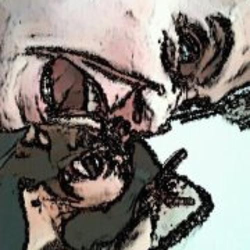 edmjunky247's avatar