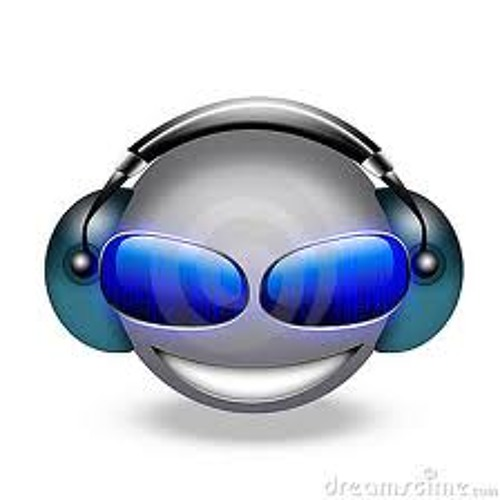 Dj.Mike Gardener's avatar