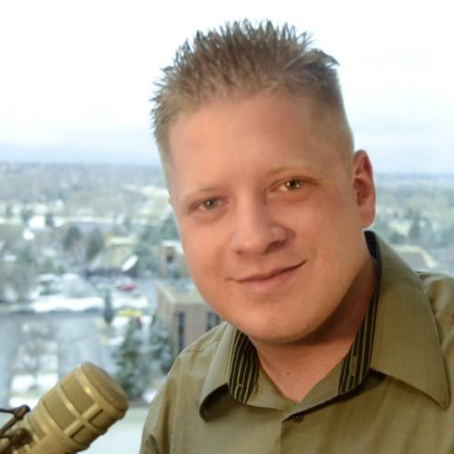 4dmediadenver's avatar