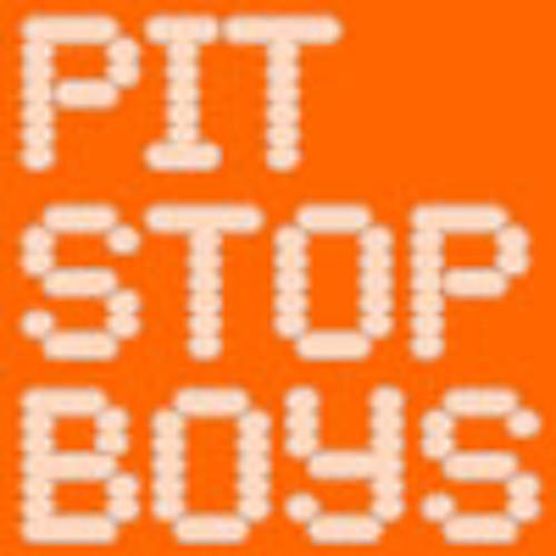 Pit Stop Boys's avatar