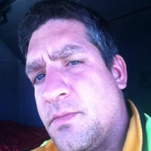 markiand's avatar