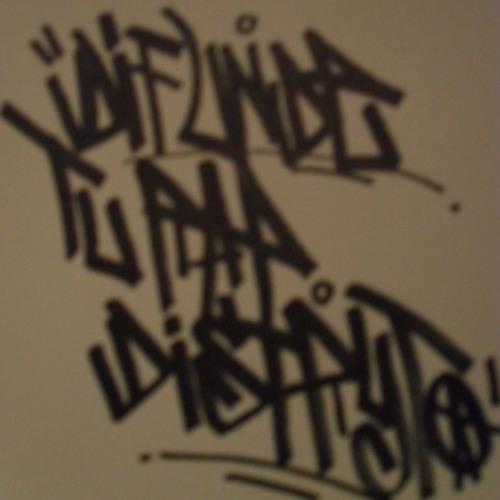 Difundeturap's avatar