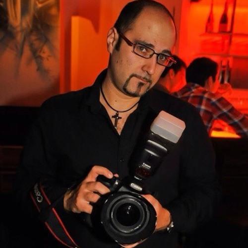 blueled77's avatar