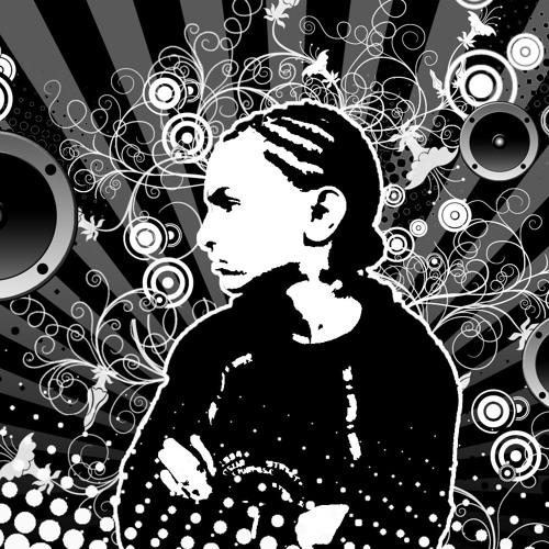 Olivier Watling's avatar