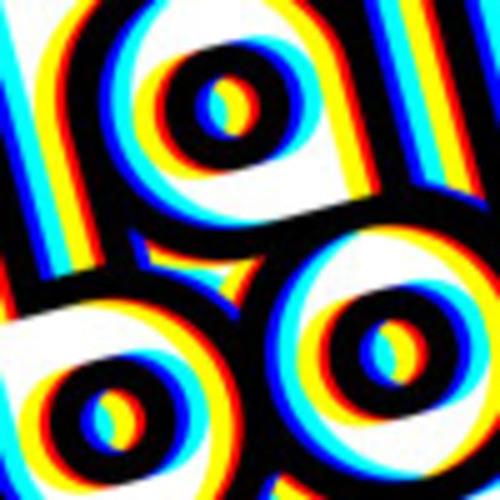 8bittits's avatar