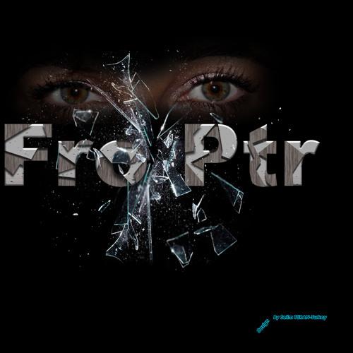 Froso Ptr's avatar