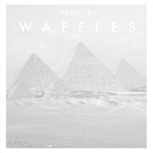 WafflesLuvSyrup's avatar