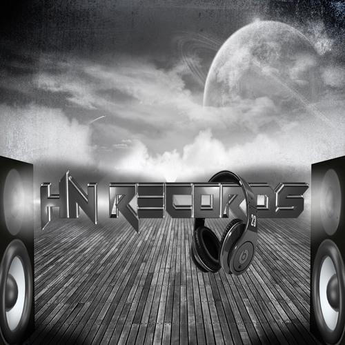 HNRecords's avatar