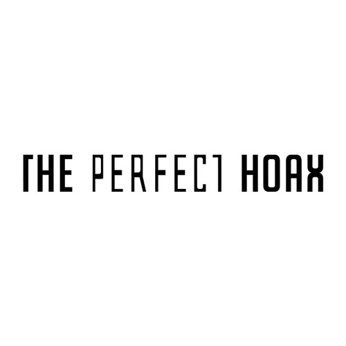 The Perfect Hoax's avatar
