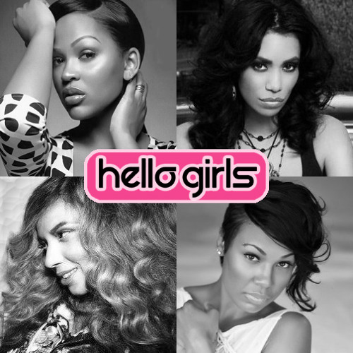 hellogirls's avatar