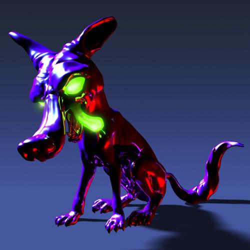 Jackel101's avatar
