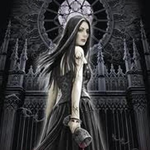 rockgirl#1's avatar