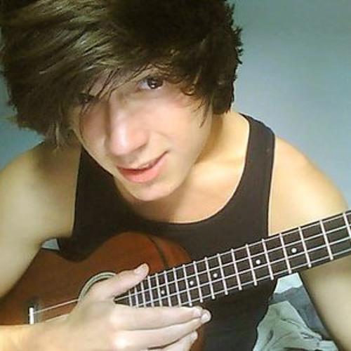 Logan Orrico's avatar