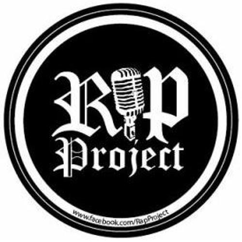 Rap Project's avatar