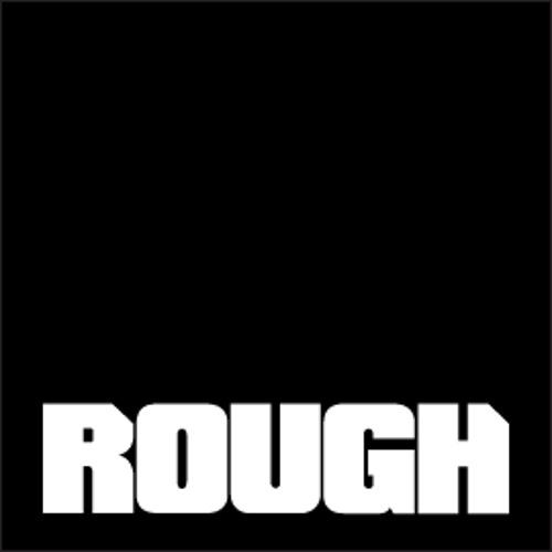 ROUGH OFFICIAL's avatar