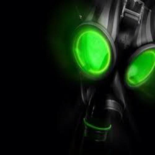 SIXTYSIXSIXTYONE's avatar