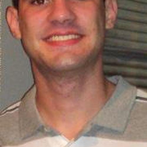Fernando Veronez's avatar