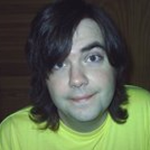 EnochMDA's avatar