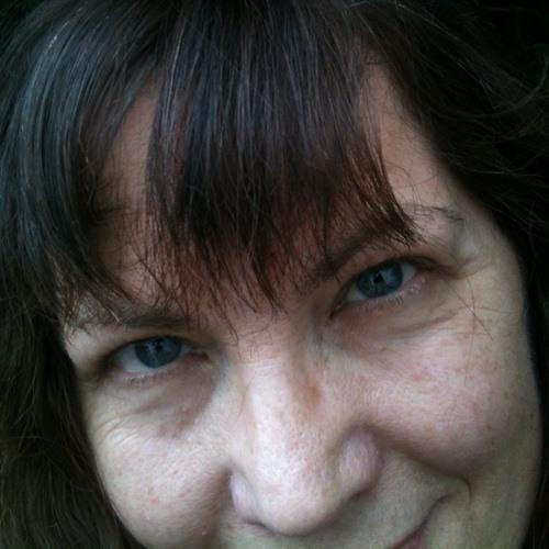 debralee's avatar