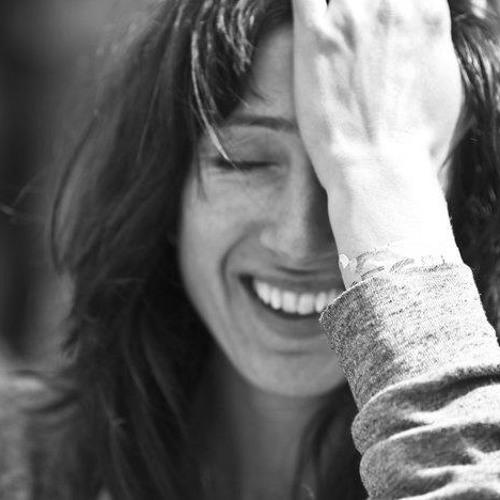 Rachel Rose Dring's avatar