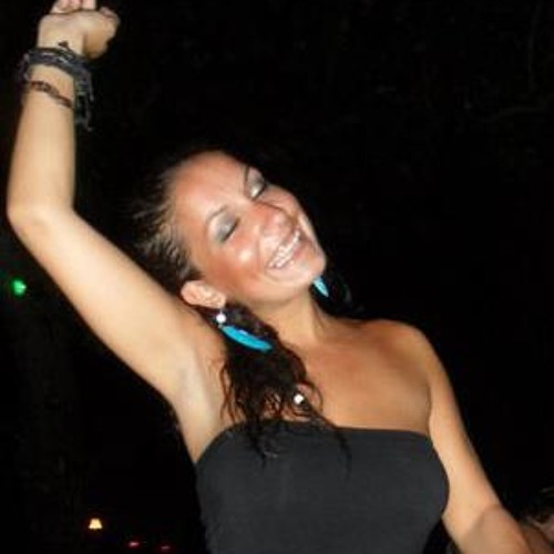 PetraRueva's avatar