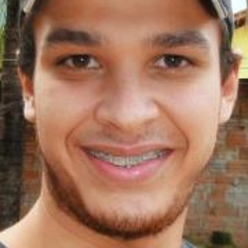 Markhus Lopes's avatar