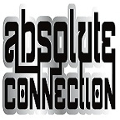 Absolute Connection's avatar