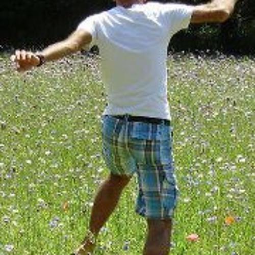 Stephane Delrue's avatar