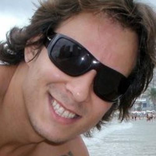 João Ricardo 7's avatar