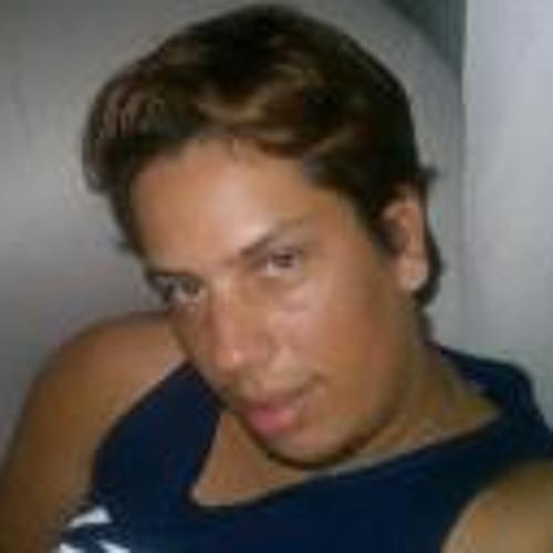 Thiago Gomes 19's avatar