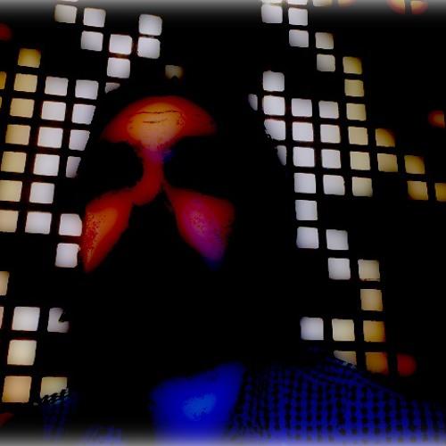 neil-miller's avatar