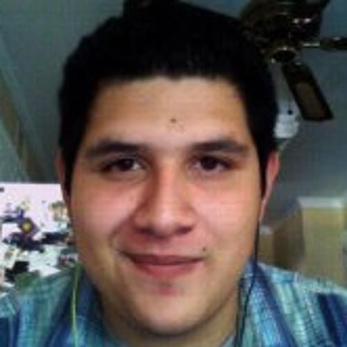 Cristian Trujillo 2's avatar