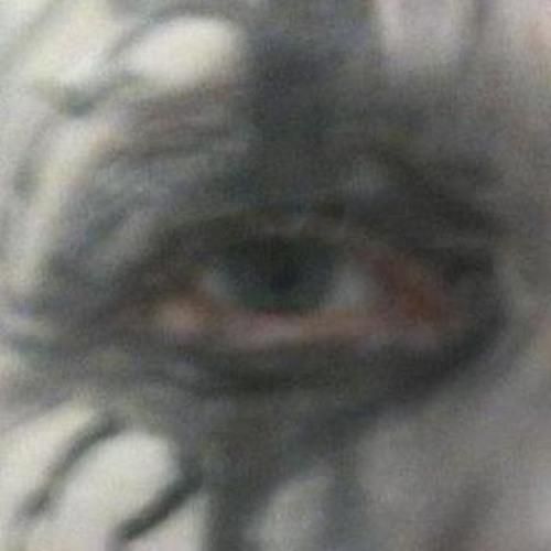 Arkeye's avatar