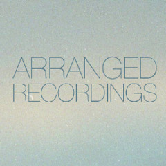 ARRANGED RECORDINGS
