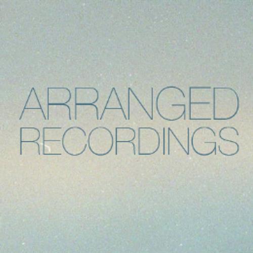 ARRANGED RECORDINGS's avatar