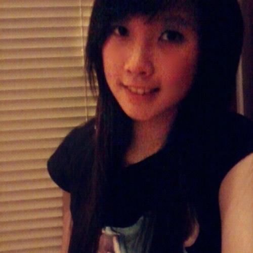 user1820332's avatar