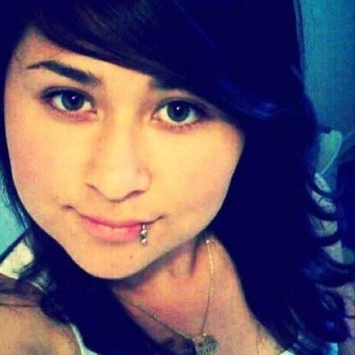 Rubyy831's avatar