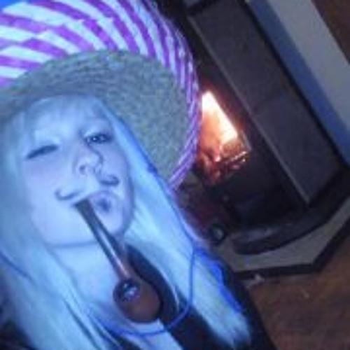Iliana Altena's avatar