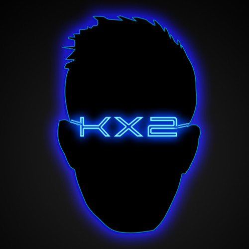 Kx2Music's avatar